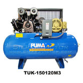 15 HP PUMA Industrial Air Compr