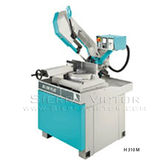 NEW KMT SAW H 310 M / H 350 M 1