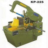 "NEW BIRMINGHAM KP-200 7-7/8"" Hy"