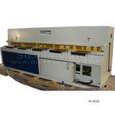 NEW BIRMINGHAM H-0435 4' x 10 g