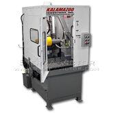 NEW KALAMAZOO K20E-15 / K20E-20