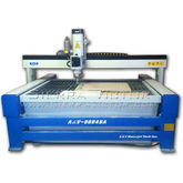 New A&V WATERJET AV0