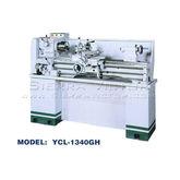 New BIRMINGHAM YCL-1