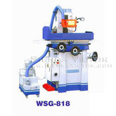 NEW BIRMINGHAM WSG-818 / WSG-81