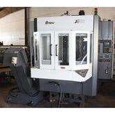1999 ENSHU JE60 23.6 x 23.6 CNC