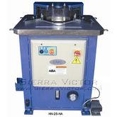 """NEW GMC HN-25HA 1/4"""" Hydraulic"""
