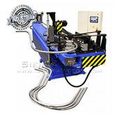 42 x 2mm BAILEIGH CNC Automatic