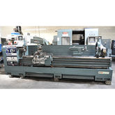 Used VICTOR 24120T 2