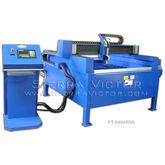 NEW GMC PT-0404/65A / PT-0404/1
