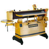 "NEW POWERMATIC OES9138 9"" x 138"