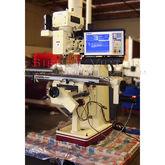 GMC GMM-1054F-CNC