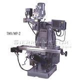 New SHARP TMV/MP-2 /