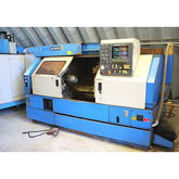 1992 MAZAK Quick Turn-28N CNC T