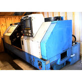 1997 MAZAK Quick Turn-20N CNC T