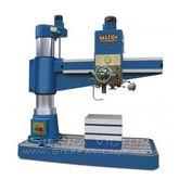 New BAILEIGH RD-1600