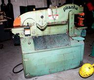 Used 1996 PIRANHA P5