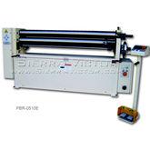 New GMC PBR-0510 / P