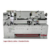 "NEW LAGUN Liberty Series 13"" x"