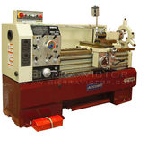 "17"" x 40"" ACCORD Engine Lathe #"