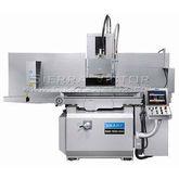 """NEW SHARP SGE-1640-2NA 16"""" x 40"""
