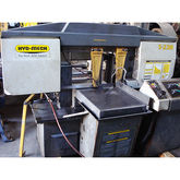 PreOwned 2007 HYD-MECH S-23A 16