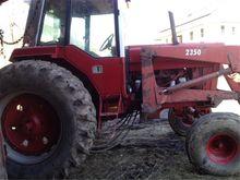 IH 1486,2WD