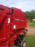 2010 Case IH RB444