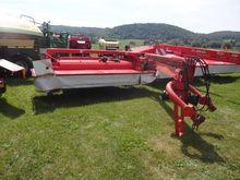 2003 Kuhn FC352