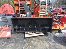 Used Holland 8702331
