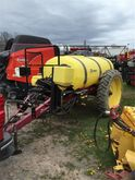 Demco HP500 SPRAYER 45' BOOM MA