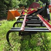 2013 Bush Hog APP66 PLOW