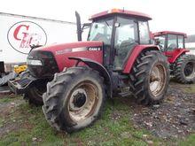 2003 Case IH MXM130,Diesel,MFD