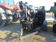 2007 Automatic 1820X