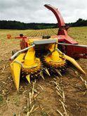 Dion  Header-Corn