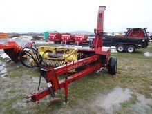Used 1994 Holland 79