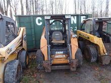 Used 2014 Case SR175