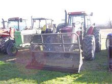 2004 Case IH MXM130