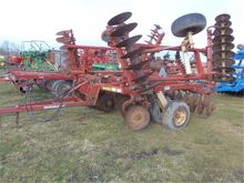 Used 1994 Krause 395