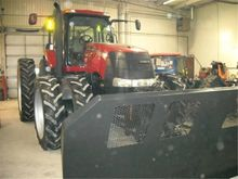 Used 2009 Case IH 30