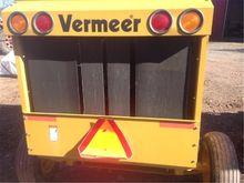 Vermeer 5400