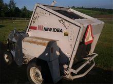New Idea 483