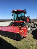 Used 2014 Case IH WD