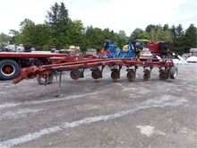 Used Case IH 7500 6