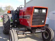 1982 IH 3088,Diesel,2WD
