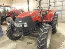 Used 2014 Case IH 85