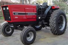 1982 IH 3088