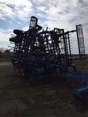 2013 Landoll 9650-50 FIELD CULT