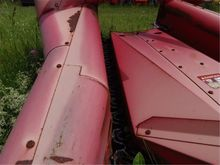 Gehl TR3038 2 ROW NARROW