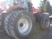 Used 2011 Case IH 29