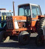 1977 IH 1086,2WD